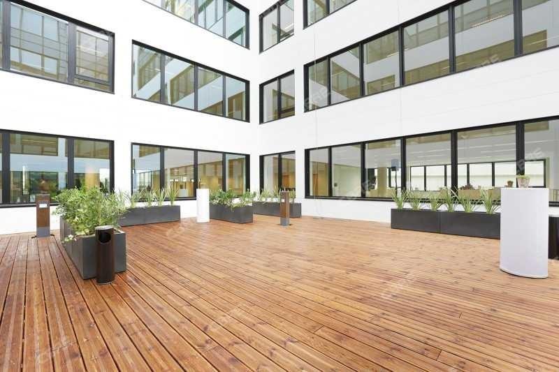 location bureau la plaine saint denis seine saint denis 93 1680 m r f rence n 47161. Black Bedroom Furniture Sets. Home Design Ideas