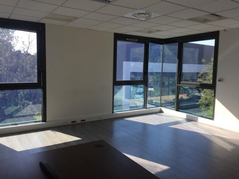 vente bureau mougins alpes maritimes 06 300 m r f rence n fri002. Black Bedroom Furniture Sets. Home Design Ideas