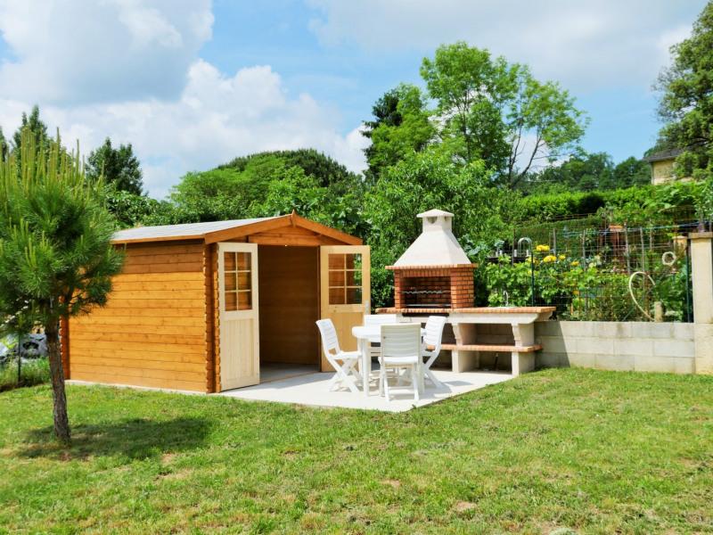 vente maison sarlat la can da maison propri t 140m 210000. Black Bedroom Furniture Sets. Home Design Ideas