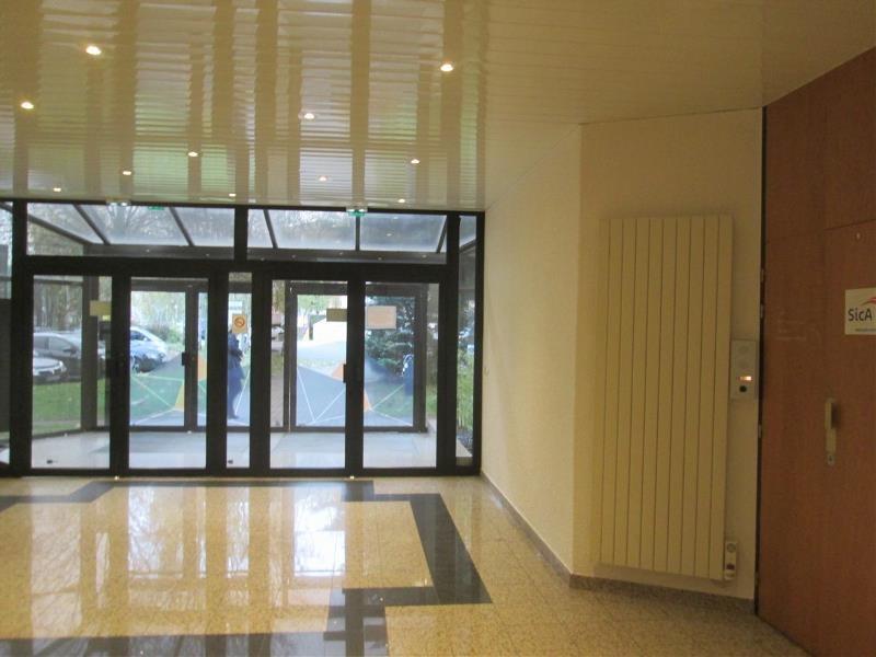 location bureau rosny sous bois seine saint denis 93 163 m r f rence n 93 0921. Black Bedroom Furniture Sets. Home Design Ideas
