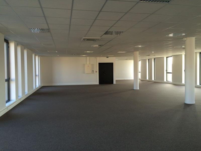 vente bureau cambrai nord 59 291 m r f rence n 399353v. Black Bedroom Furniture Sets. Home Design Ideas