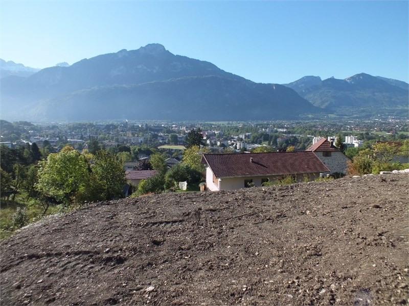 vente terrain bonneville haute savoie 74 1000 m