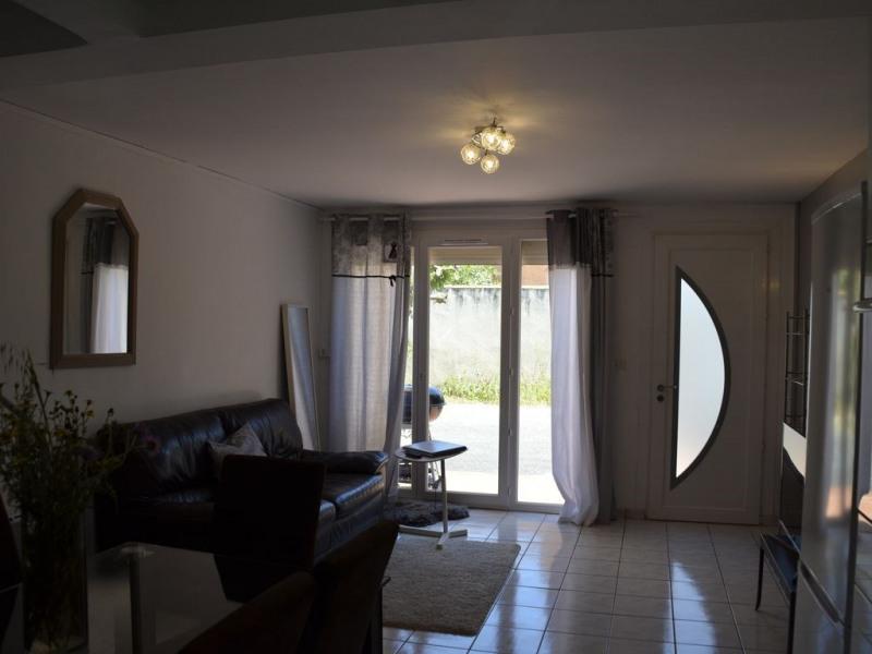 Appartement T4 à Valras-Plage à 100 m De La Plage