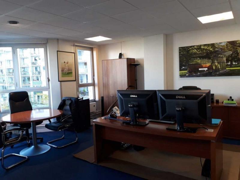 location bureau noisy le grand seine saint denis 93 33 m r f rence n 666927w. Black Bedroom Furniture Sets. Home Design Ideas