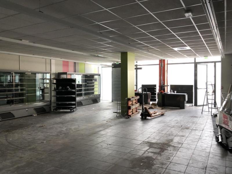 location boutique fontenay sous bois pasteur rousseau 94120 boutique fontenay sous bois. Black Bedroom Furniture Sets. Home Design Ideas