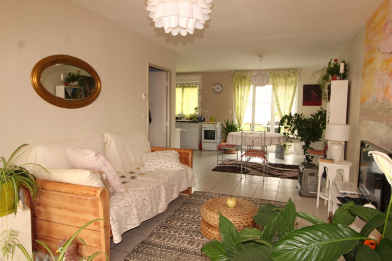 vente maison 4 pi ces saint paul l s dax maison f4 t4 4 pi ces 85m 190000. Black Bedroom Furniture Sets. Home Design Ideas
