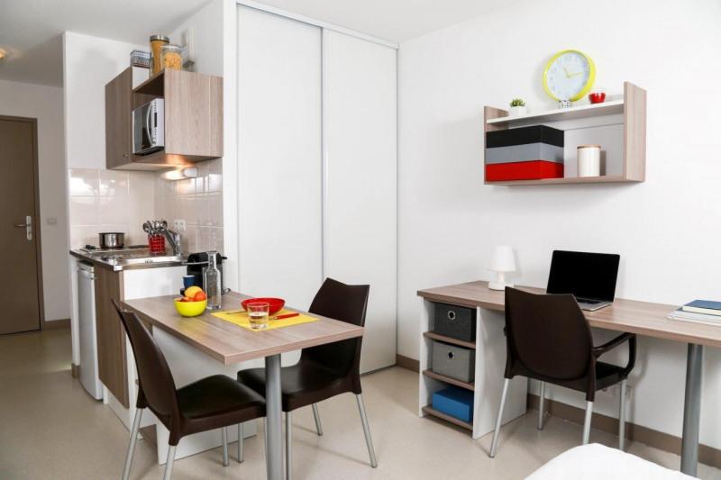 location studio angers 391 mois appartement f1 t1 1 pi ce 18m. Black Bedroom Furniture Sets. Home Design Ideas