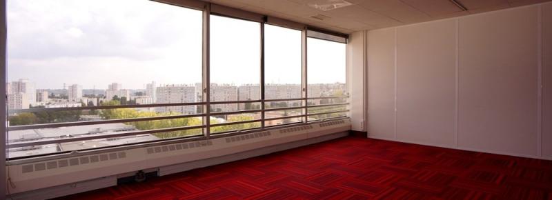 location bureau rosny sous bois seine saint denis 93 74 m r f rence n 425. Black Bedroom Furniture Sets. Home Design Ideas