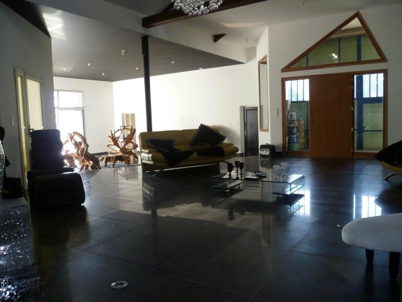 ancienne usine lyon maisons vendre. Black Bedroom Furniture Sets. Home Design Ideas