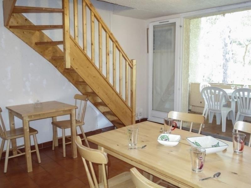 Location vacances Bandol -  Appartement - 6 personnes - Télévision - Photo N° 1