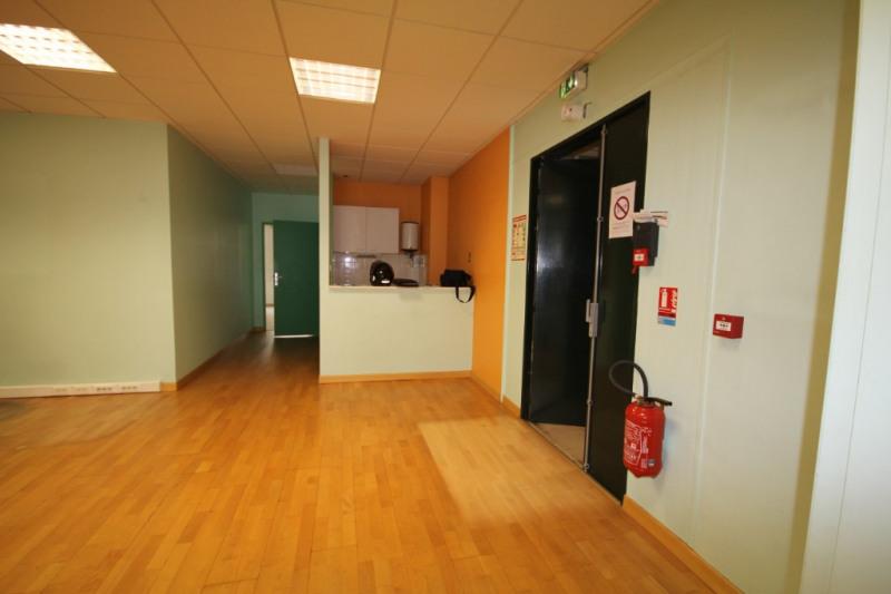 Location bureau le havre bureau 139m² 1550u20ac mois