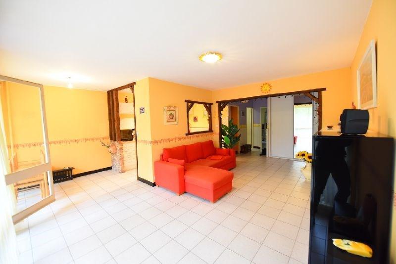 vente appartement 3 pi ces angers appartement f3 t3 3 pi ces 67m 103000. Black Bedroom Furniture Sets. Home Design Ideas