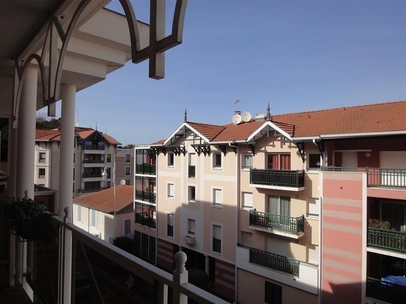 ARCACHON - CENTRE VILLE - DEUX CHAMBRES - AU PIED DU PARC MAURESQUE