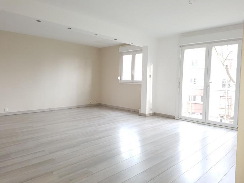 acheter appartement 78