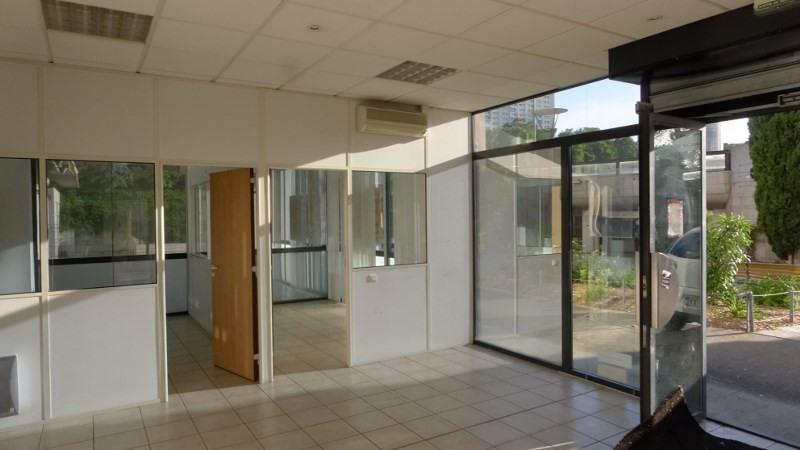 location bureau lyon 9 me gorge du loup champvert 69009 bureau lyon 9 me gorge du loup. Black Bedroom Furniture Sets. Home Design Ideas