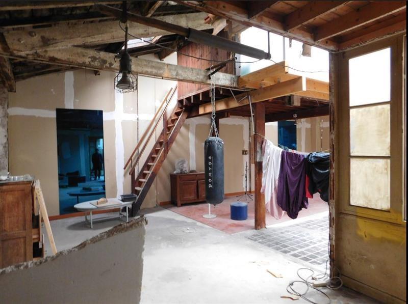 location bureau paris 20 me 75020 bureau paris 20 me de 640 m ref wi p30591l. Black Bedroom Furniture Sets. Home Design Ideas