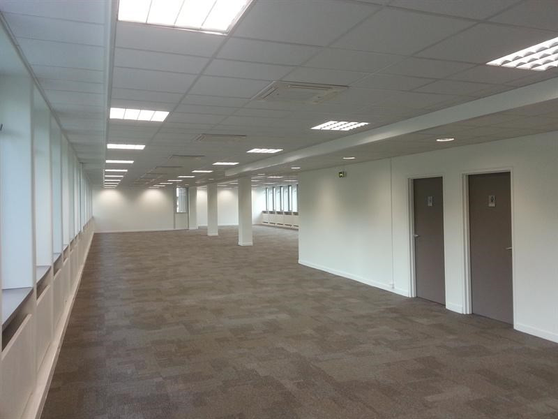 location bureau cr teil val de marne 94 558 m r f rence n wi q988l. Black Bedroom Furniture Sets. Home Design Ideas