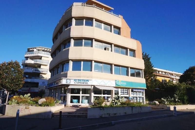 Vente Local 30m² Saint Laurent du Var
