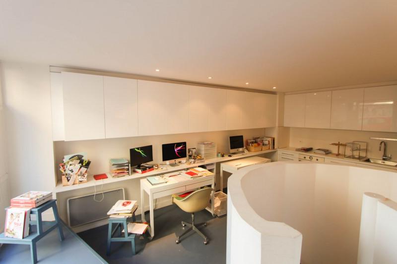 location bureau saint cloud centre 92210 bureau saint cloud centre de 46 m ref 180202. Black Bedroom Furniture Sets. Home Design Ideas