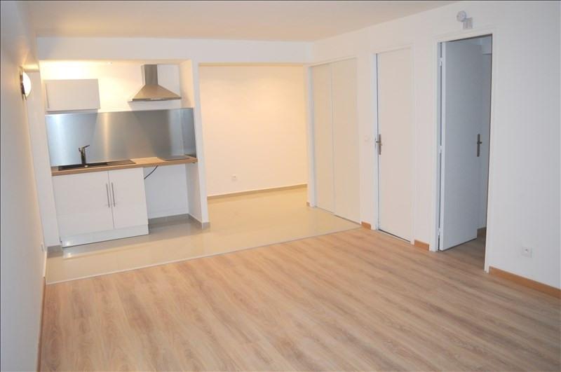 location appartement 2 pi ces dieppe appartement f2 t2 2 pi ces 46 5m 430 mois. Black Bedroom Furniture Sets. Home Design Ideas