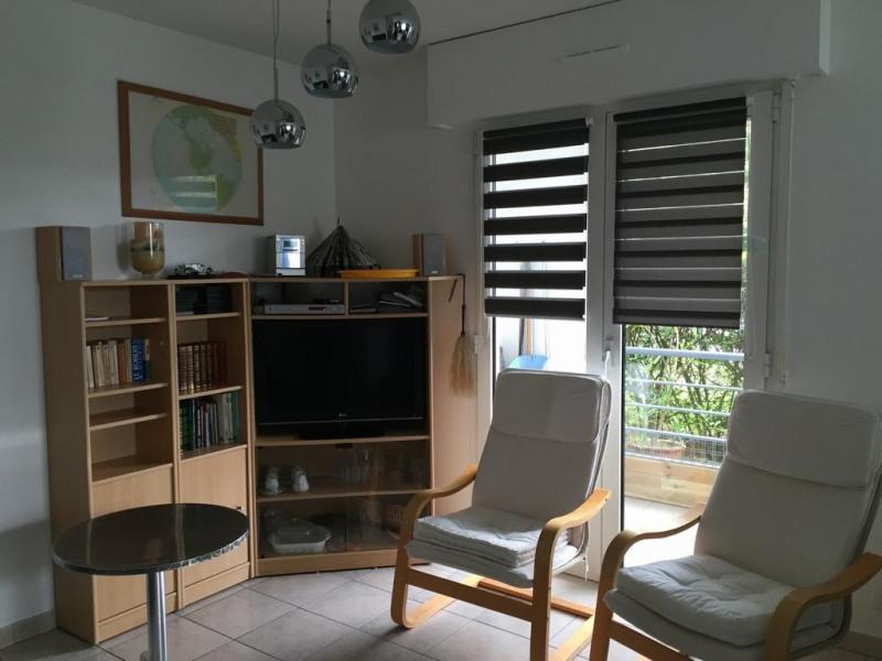Alquileres de vacaciones Anglet - Apartamento - 4 personas - Hifi - Foto N° 1