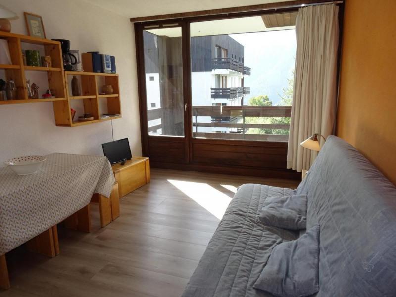 Appartement 2 pièces 6 personnes (057)