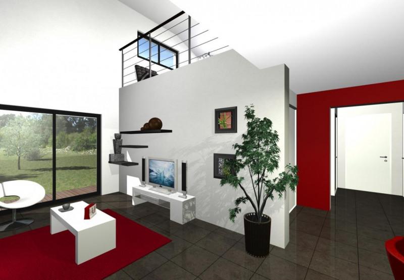 Maison  6 pièces + Terrain 747 m² Pompaire par ALLIANCE CONSTRUCTION BRESSUIRE