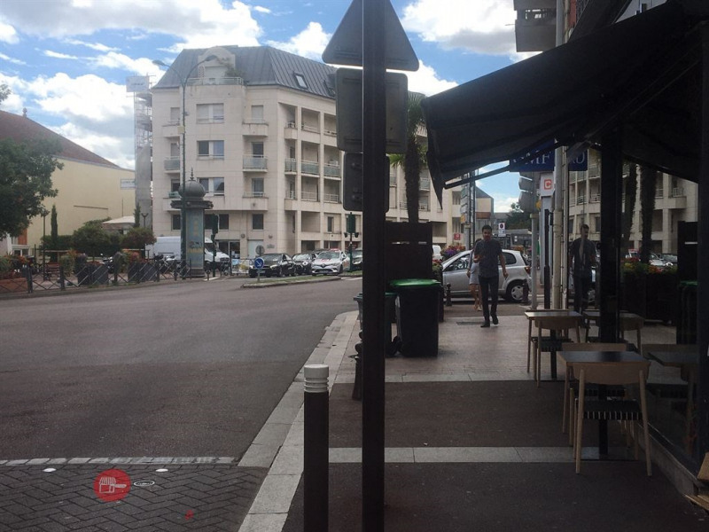 Location Boutique Nogent-sur-Marne