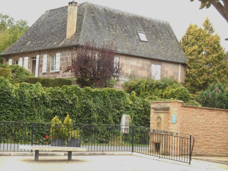 Location vacances Villac -  Maison - 6 personnes - Barbecue - Photo N° 1