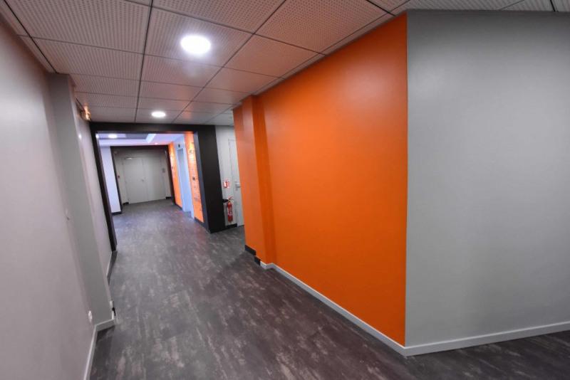 location bureau lab ge 31670 bureau lab ge de 222 1 m ref x 03048. Black Bedroom Furniture Sets. Home Design Ideas