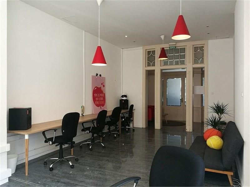 Location Bureau 10m² Strasbourg