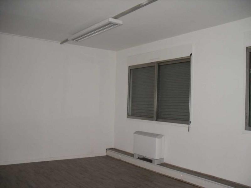 location bureau toulouse haute garonne 31 180 m. Black Bedroom Furniture Sets. Home Design Ideas