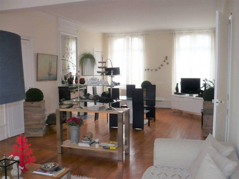 Location Appartement 188,03m² Amiens