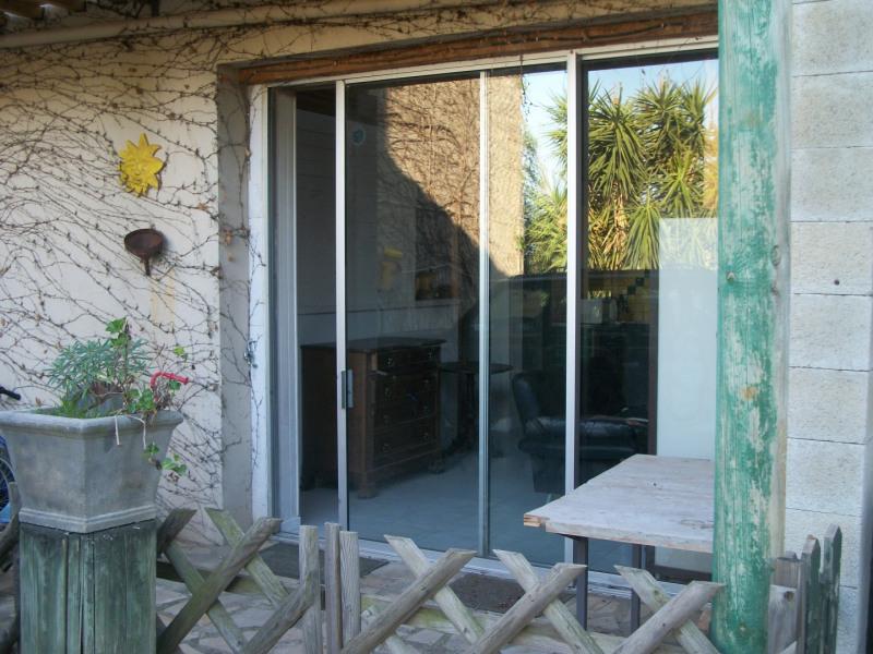 Location vacances Banyuls-dels-Aspres -  Appartement - 4 personnes - Barbecue - Photo N° 1