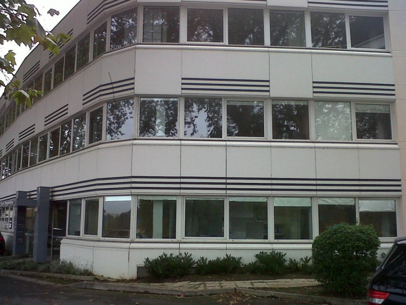 location bureau orl ans loiret 45 359 m r f rence n 16250061l. Black Bedroom Furniture Sets. Home Design Ideas