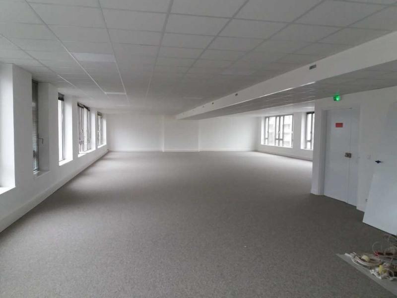 location bureau colombes hauts de seine 92 266 m. Black Bedroom Furniture Sets. Home Design Ideas