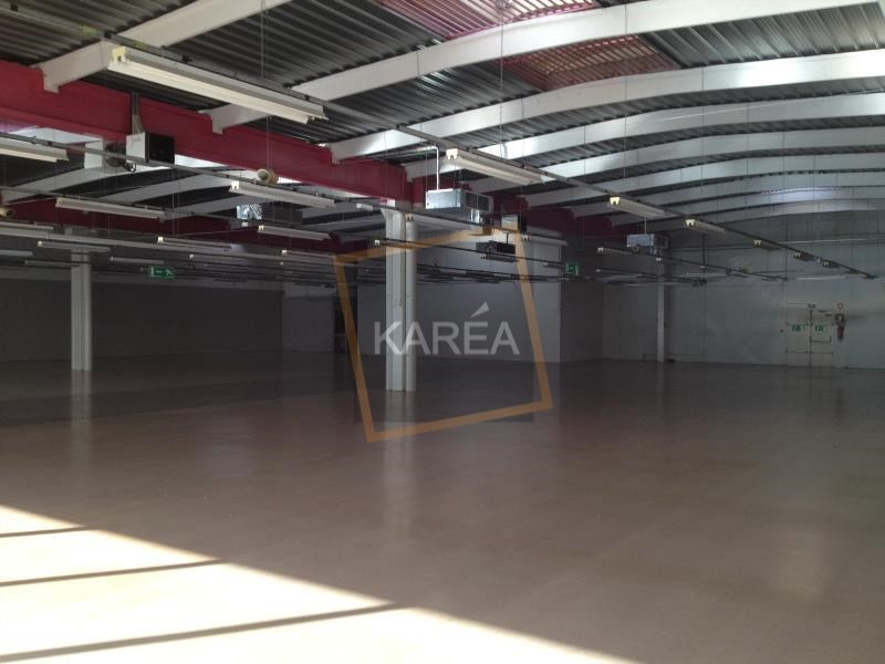 Location Local commercial Lagny-sur-Marne