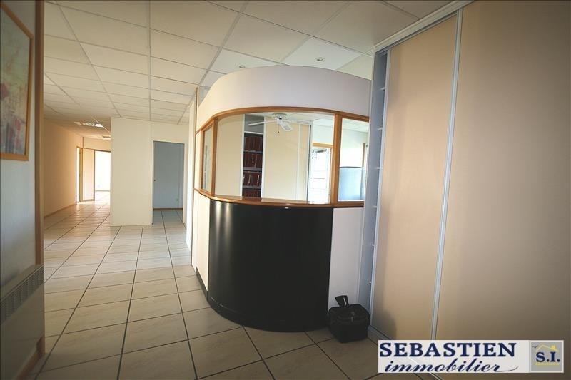 Location bureau troyes bureau m² u ac mois