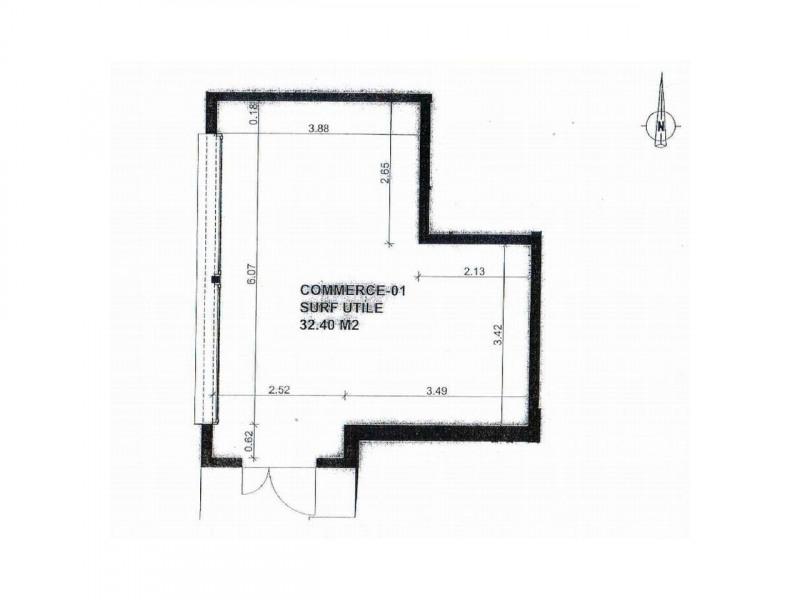 location bureau rennes ille et vilaine 35 32 m r f rence n 17270160l. Black Bedroom Furniture Sets. Home Design Ideas