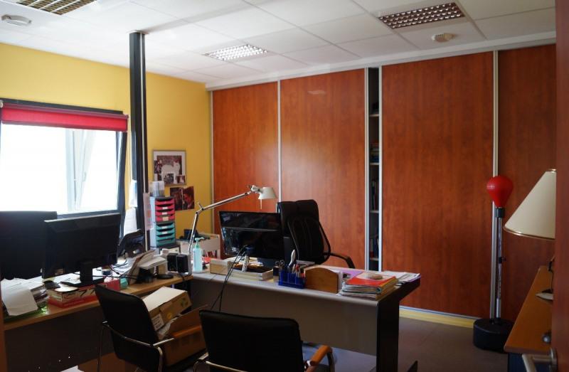 Location bureau caen calvados bureau à louer bnp