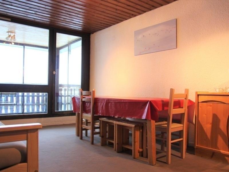 Location vacances Saint-Martin-de-Belleville -  Appartement - 6 personnes - Ascenseur - Photo N° 1