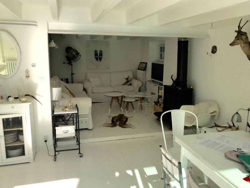 Location vacances La Baule-Escoublac -  Maison - 8 personnes - Four - Photo N° 1