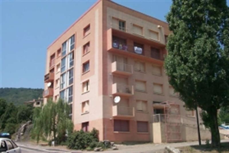 location appartement quillan
