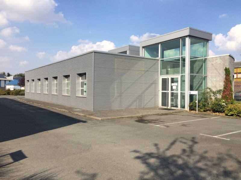 Vente Local d'activités / Entrepôt Cambrai