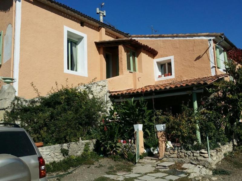 Appartement pour 5 pers. avec piscine, Orthoux-Sérignac-Quilhan