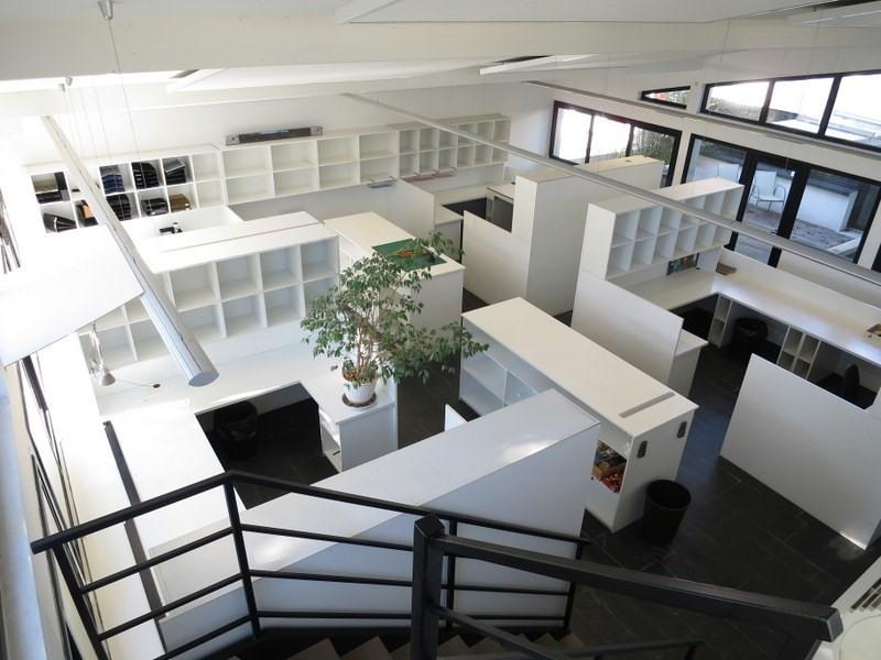 Vente bureau anglet bureau m² u ac