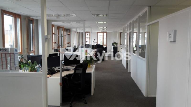 Vente bureau lyon ème rhône m² u référence n° v l jum