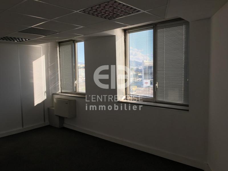 location bureau nice lib ration 06000 bureau nice. Black Bedroom Furniture Sets. Home Design Ideas