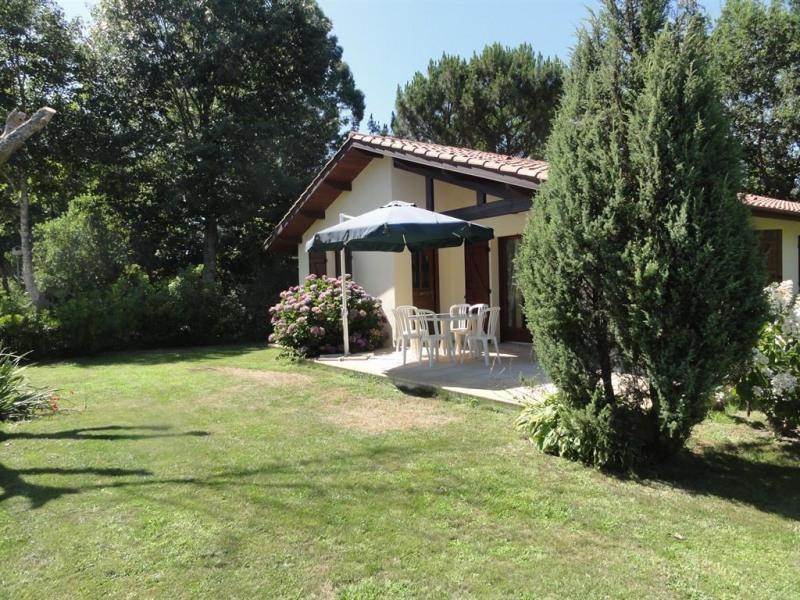 Villa pour 6 pers., Sanguinet