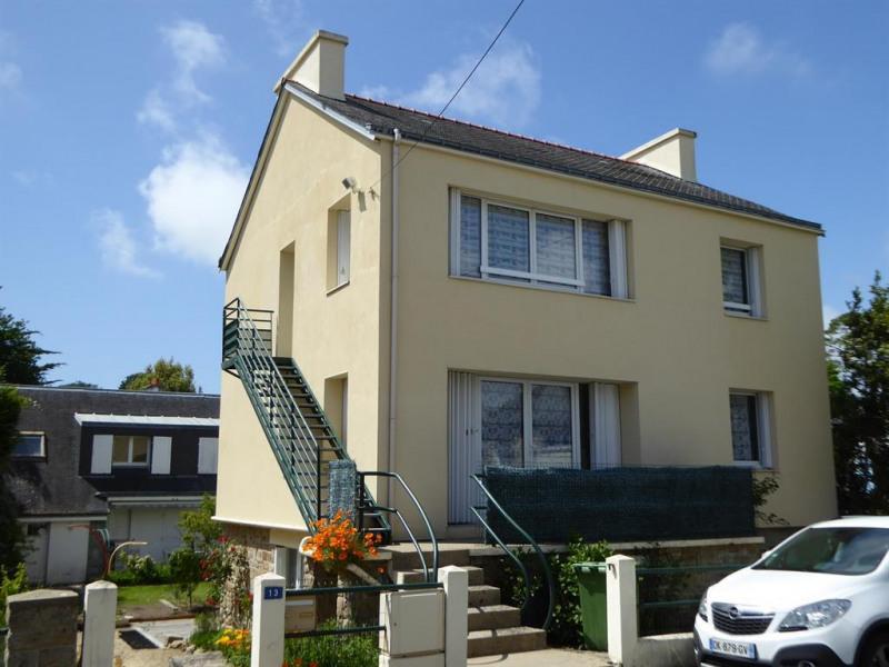 Holiday rentals Carnac - Apartment - 6 persons - Hifi - Photo N° 1